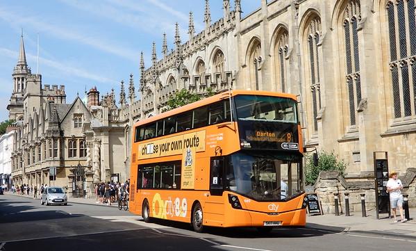 24.07.19 - Oxford