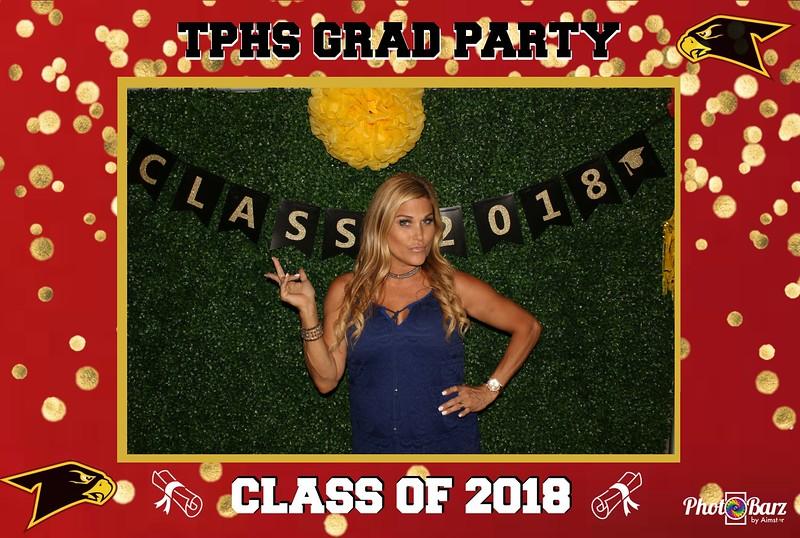 TPGRAD PARTY (31).jpg