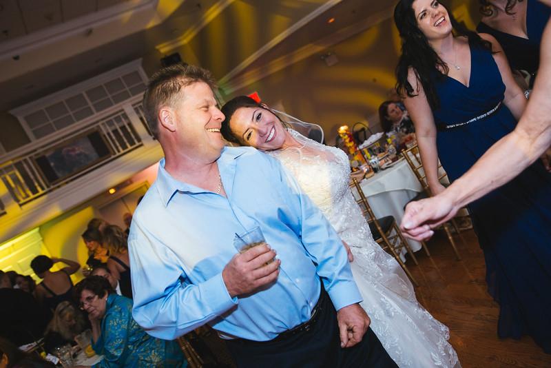 1177_loriann_chris_new_York_wedding _photography_readytogo.nyc-.jpg