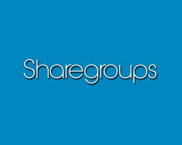 Sharegroup Login Access Point