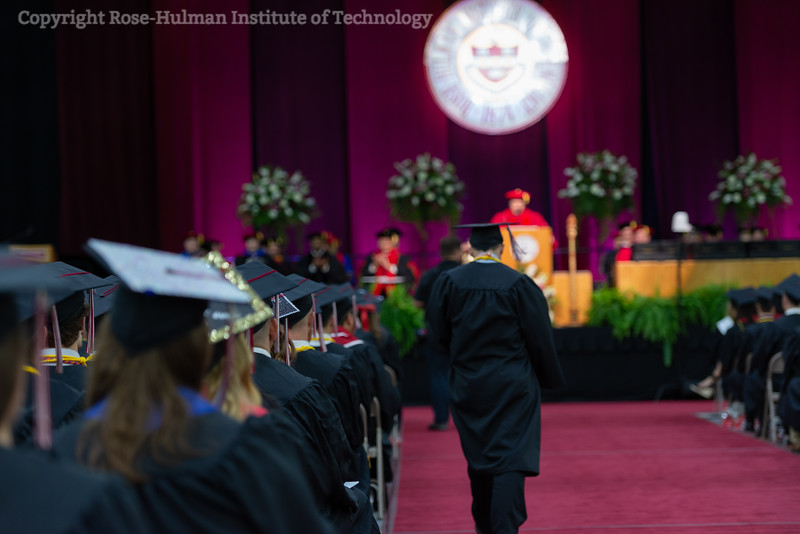 PD3_4773_Commencement_2019.jpg