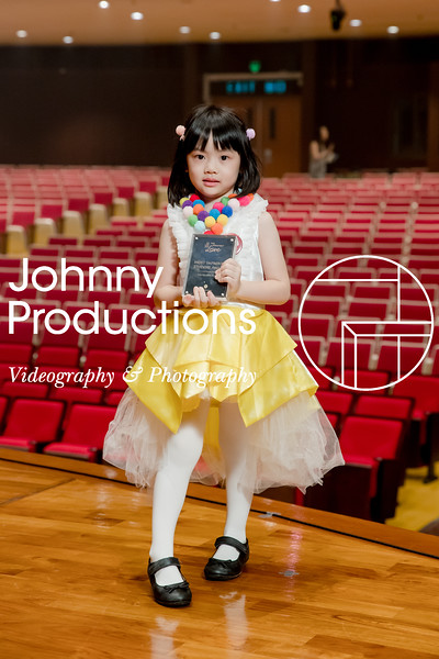 0002_day 2_awards_johnnyproductions.jpg