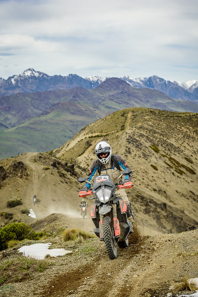 2019 KTM New Zealand Adventure Rallye (1017).jpg