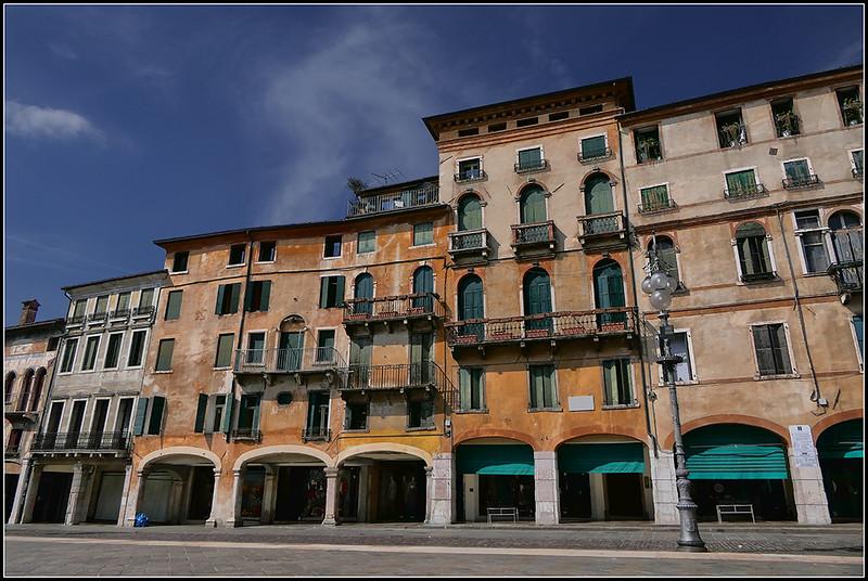 2007-09-Bassano-Grappa--422.jpg