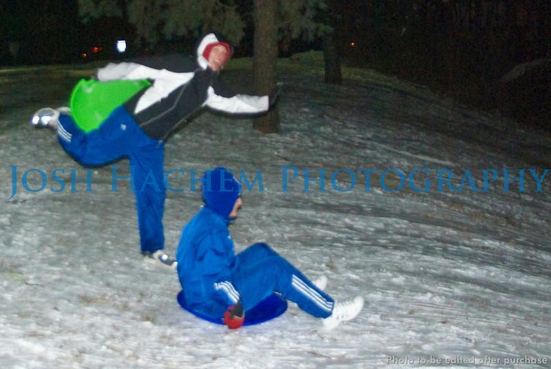 12.17.2008 Sledding down JRP hill (5).jpg