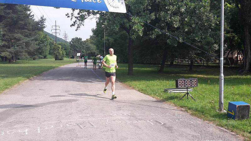 2 mile kosice 59 kolo 07.07.2018-139.jpg