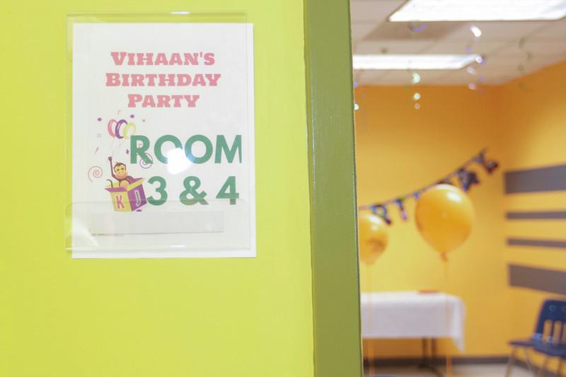 2019 10 Vihaan 5th Birthday 015.jpg
