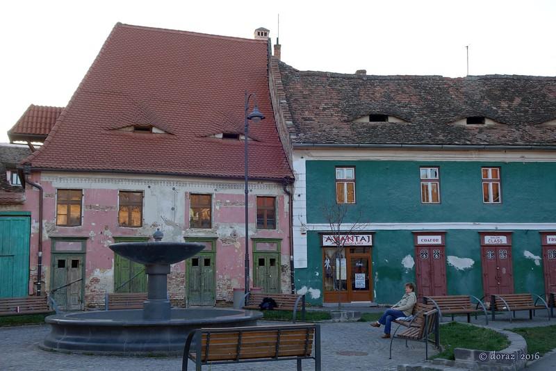 13 Sibiu.jpg