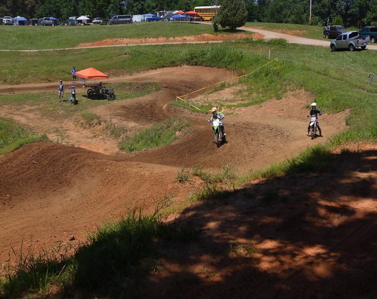 FCA Motocross camp 20171411day3.JPG