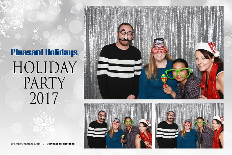 Pleasant_Holidays_Holiday_Party_2017_Prints_ (3).jpg