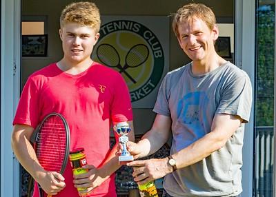 URC Tennis Club
