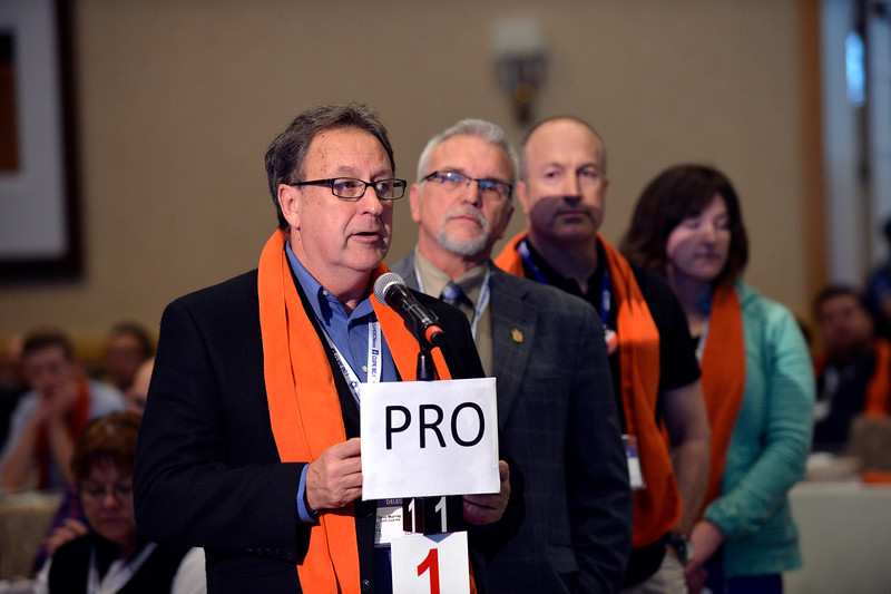CUPE Conv Thurs 60.jpg