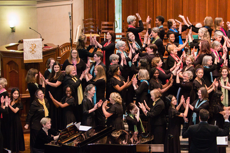 0124 Women's Voices Chorus - The Womanly Song of God 4-24-16.jpg