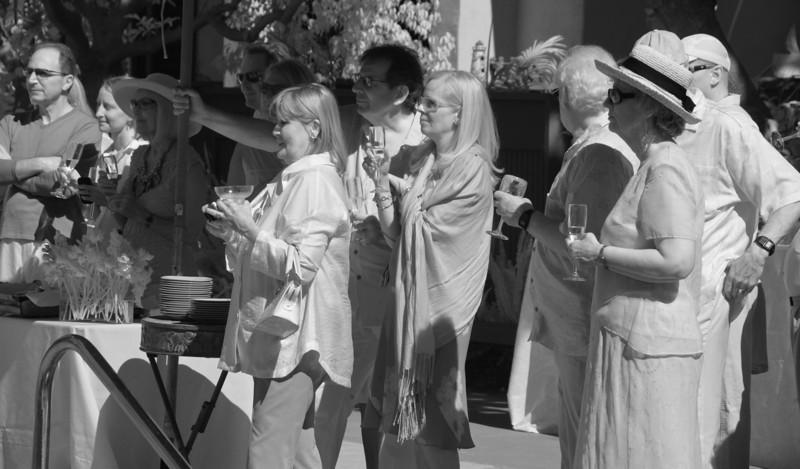 10_08_22Eric and Carols wedding and sundry others0425.jpg