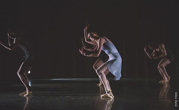 New Dance Feb 2020 D750 smalls