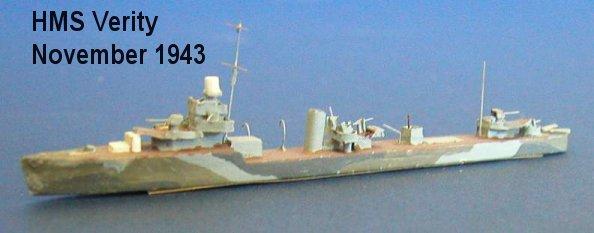 HMS Verity-1.jpg