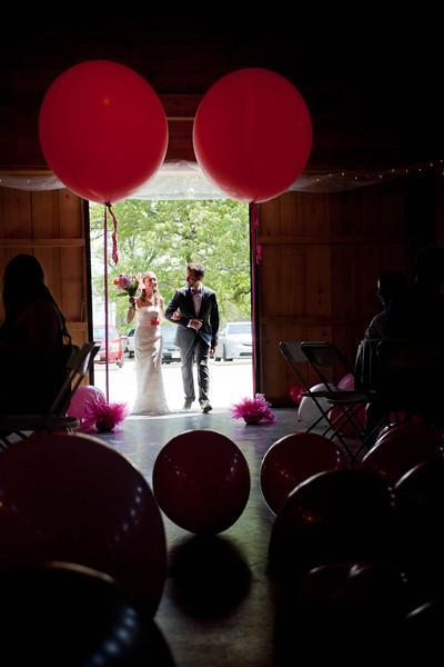 jake_ash_wedding (781).jpg
