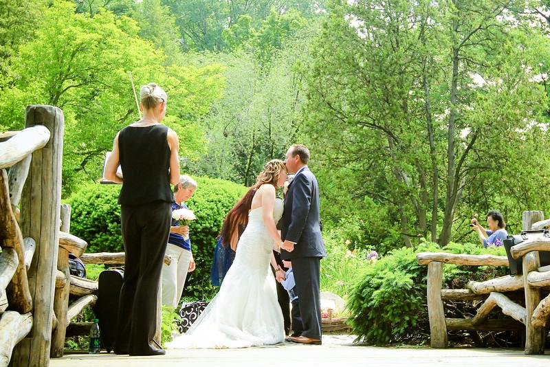 Caleb & Stephanie - Central Park Wedding-84.jpg