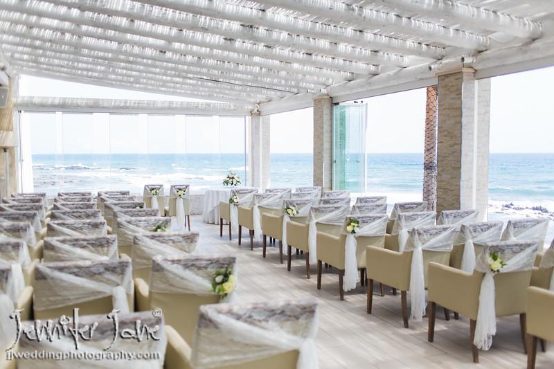 19_weddings_photography_el_oceano_jjweddingphotography.com-.jpg