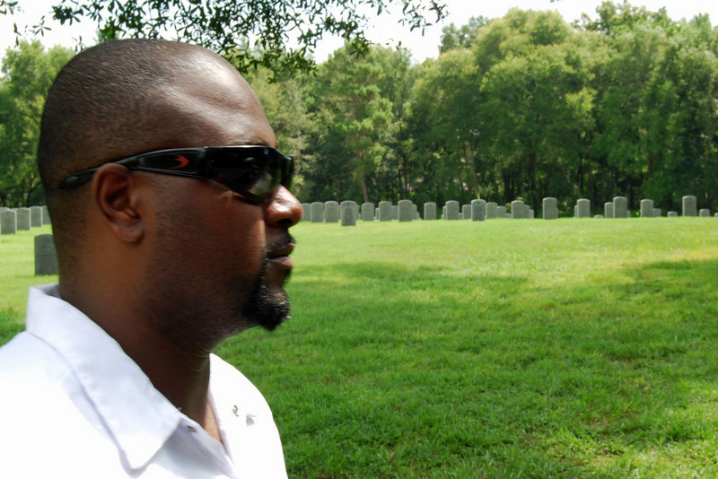 Christian at Florida National Cemetery 3.jpg