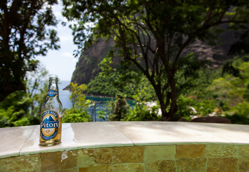 12May_St Lucia_311.jpg