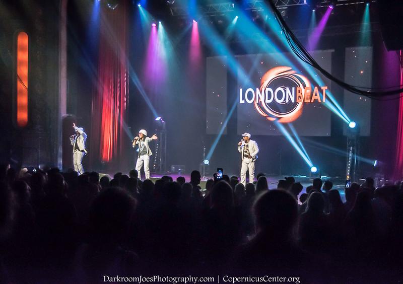 La Bouce - Haddaway - Londonbeat-26.jpg