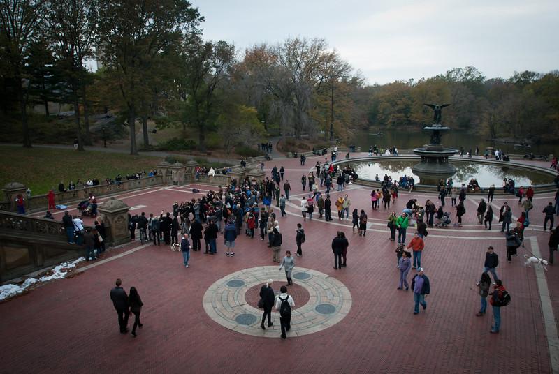 NYC 201211 Central Park (5).jpg
