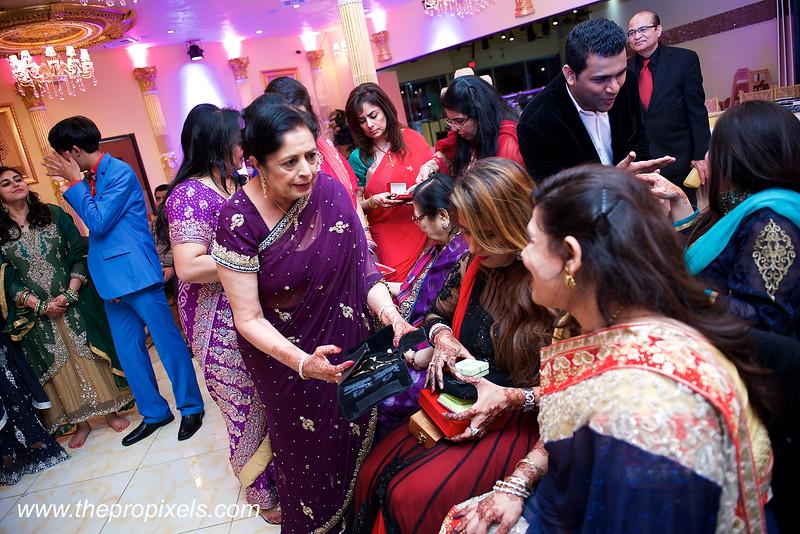 Sumera-Wedding-2015-12-01833.JPG