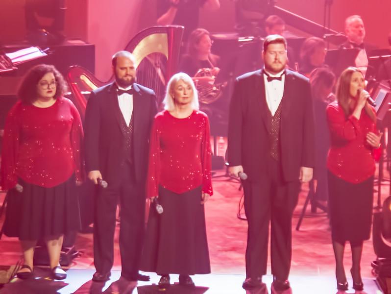 Kevin Smith - 2019 TWUMC Christmas Concert-Sat (425).jpg
