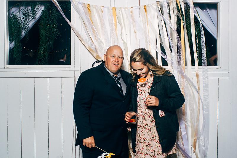 SaraAustenPhotobooth-0104.jpg
