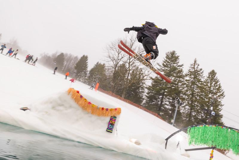 Pool-Party-Jam-2015_Snow-Trails-615.jpg