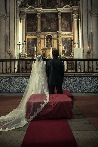 Fernanda e Hugo 02115928.jpg