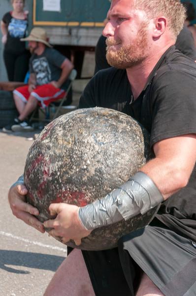 TPS Strongman 2014_ERF2729.jpg