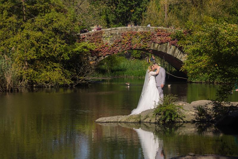 Central Park Wedding - Jessica & Reiniel-309.jpg