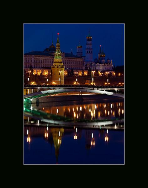 moscow walk 3-6.jpg