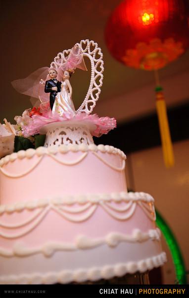 Chee Hou + Li Li - Actual Day Bride Dinner -_-61.jpg