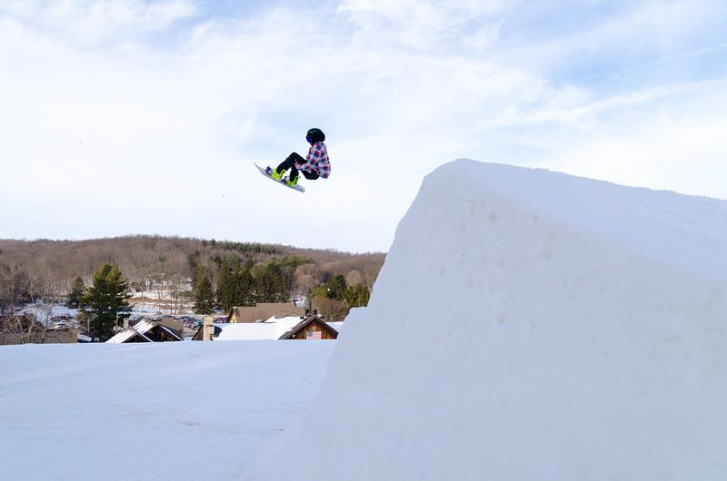 Big-Air-Practice_2-7-15_Snow-Trails-48.jpg