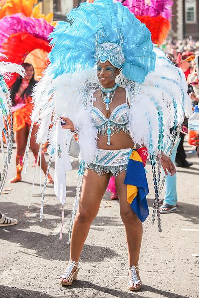 Obi Nwokedi - Notting Hill Carnival-366.jpg