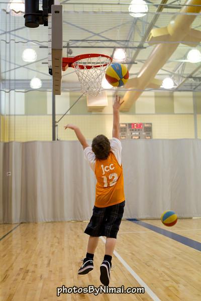 JCC_Basketball_2010-12-05_14-21-4373.jpg