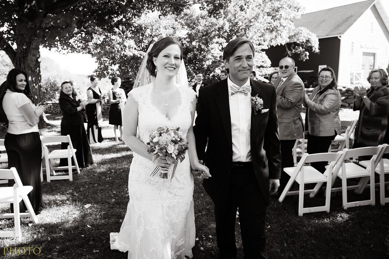 GregAbby_Wedding_170.jpg