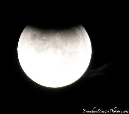Lunar Eclipse 10-Dec-2011