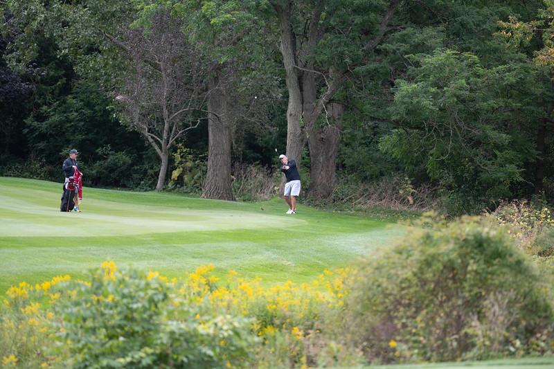 SPORTDAD_Golf_Canada_Sr_0070.jpg