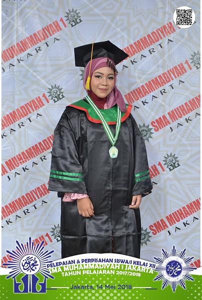 180514_SMAMuhammadiyah1_NK2_4501.jpg