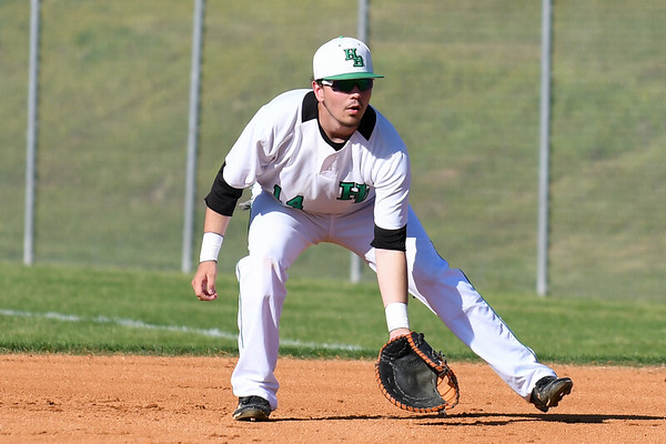 Hokes Bluff v. Cherokee County, April 10, 2019
