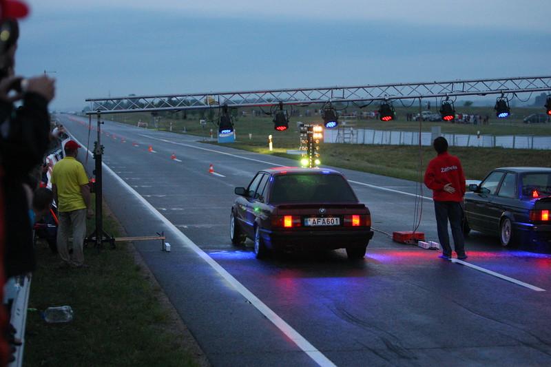 WRC_1184.JPG