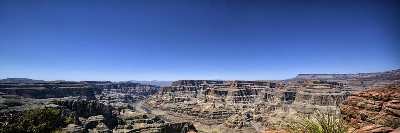 Grand Cayon.jpg