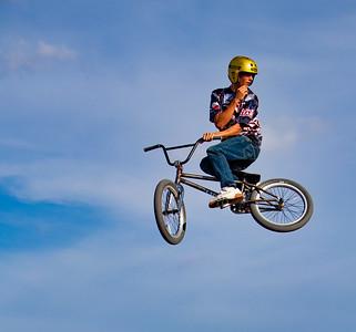 Lonestar Action Sports