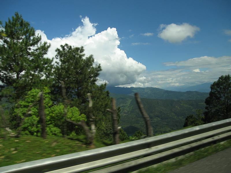 2007 Guatemala-1324