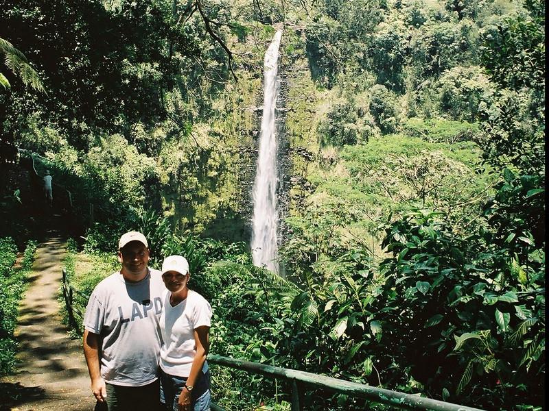 Hawaii-316.jpg