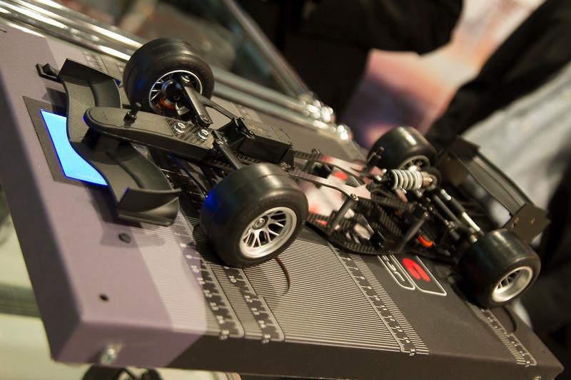 WRC_MG_8047.jpg